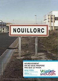 Voyage-SNCF et crétin.fr - Tizel Web Blog