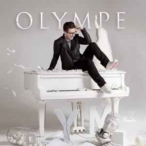 Olympe - The Voice