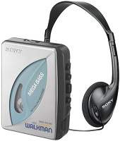 sony-walkman.jpg